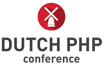 Dutch PHP Conference