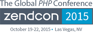ZendCon 2015