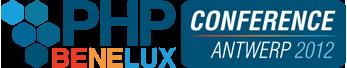PHPBenelux 2012