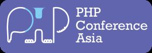 PHPConf.Asia 2015