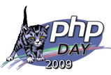 phpDay Italy