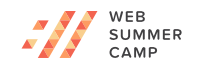 Web Summer Camp