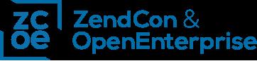 ZendCon 2018 & OpenEnterprise 2018
